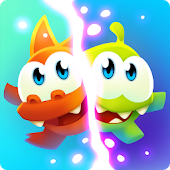 Game Cut the Rope: Magic APK for Windows Phone