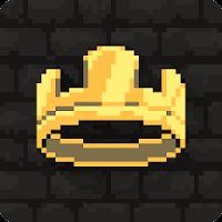 Kingdom: New Lands pour PC (Windows / Mac)