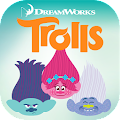 Emoji Trolls APK for Lenovo
