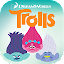 Emoji Trolls APK for Blackberry