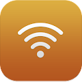 WiFi Hacker Password Prank APK for Bluestacks