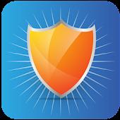 Download Full Antivirus 2017 && Virus Cleaner 1.0.1 APK