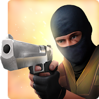 Standoff : Multiplayer For PC (Windows And Mac)