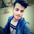 Karan Pandiya profile pic