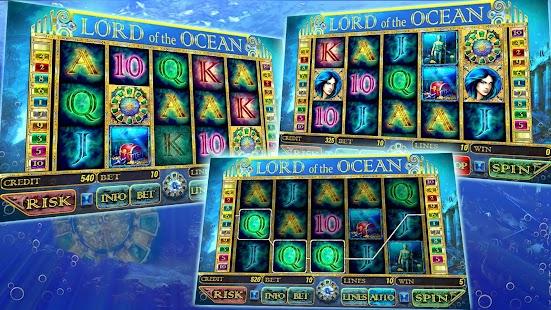 slot game online google ocean kostenlos downloaden