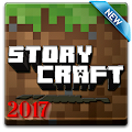 Game Story Craft APK for Kindle
