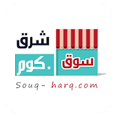 App Souq Sharq APK for Windows Phone