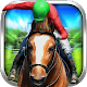 Derby impact Free horse racing game and training simulation]