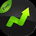 Free Binary Signals APK for Windows 8