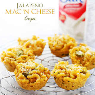 Dairy Free Mac And Cheese Recipes