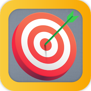DartsAR Pro For PC