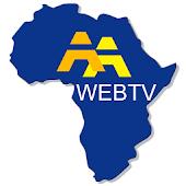 App Africa Ahead Tv APK for Kindle