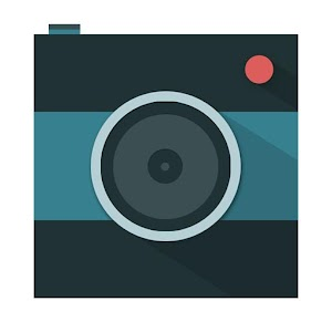FreeDCam APK Download for Android