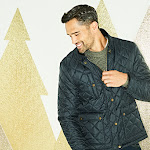 Tick off the latest men's essentials for winter, only at George.com