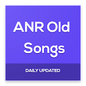 App ANR Old Songs APK for Kindle