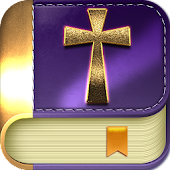 App The King James New Bible APK for Windows Phone