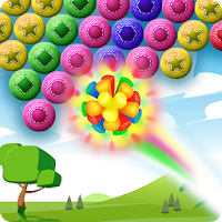 Bubble Toy For PC