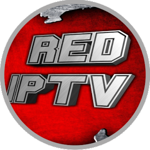 Download RED-IPTV For PC Windows and Mac