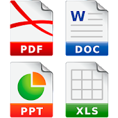 PDF Konverter (doc ppt xls txt word png jpg wps..)