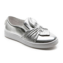 Step2wo Saffy - Knot Trainer SLIP ON