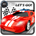 Game Highway Car Race 3D - Nitro apk for kindle fire