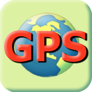 Download GPS Maps Full Precision for Windows Phone