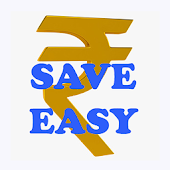 Download Save Easy APK to PC