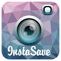 App InstaSave Pro for Instagram APK for Kindle