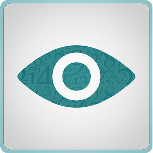 Eyeen online عين اونلاين for PC-Windows 7,8,10 and Mac