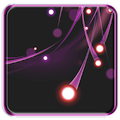 Download Full xperia Light Android Live wallpaper 1.1.1 APK