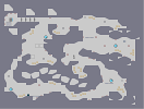 Thumbnail of the map 'Helicopter'