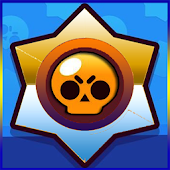App guid for Brawl Stars - New Brawlers apk for kindle fire