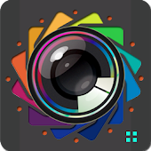 Photoshop HD Icon