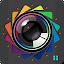 Photoshop HD APK for Nokia