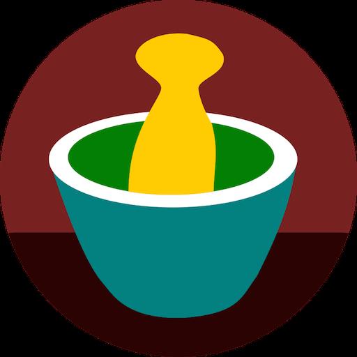Heilpflanzen Merken (app)