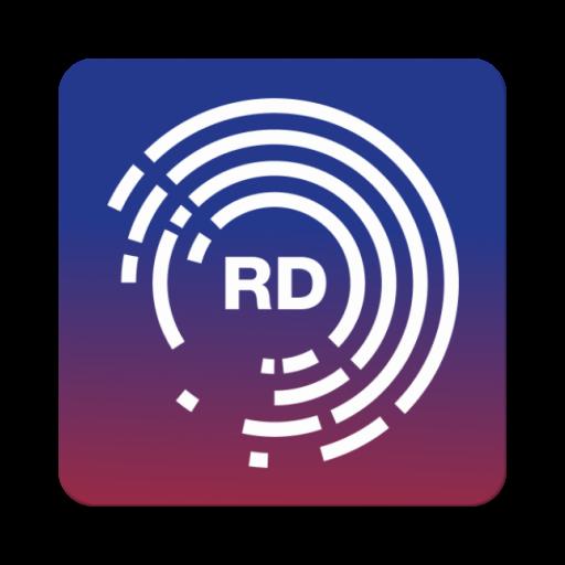 Android aplikacija Radio Dalmacija na Android Srbija