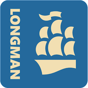 Longman Dictionary of English For PC / Windows 7/8/10 / Mac – Free Download