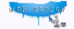 Responsive Web Designing Services at Best Rate in India