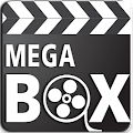 Watch Mega Box Online APK for Kindle Fire