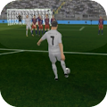 SKILLS for DREAM LEAGUE SOCCER APK for Blackberry