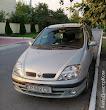 продам авто Renault Scenic II
