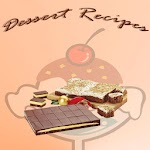 Dessert Frozen Recipes APK Image