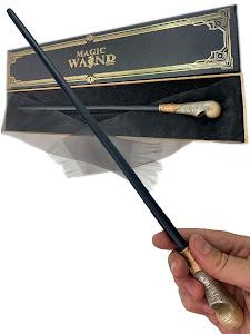 Игрушка - волшебная палочка GE-6980-H29
