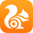 UC Browser - Fast Download Private & Secure vesion 11.5.5.1033