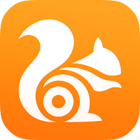 UC Browser  Fast Download Private amp Secure on PC / Windows 7.8.10 & MAC