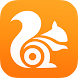 UC Browser - Fast Download Private & Secure image