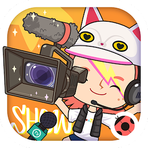 Miga Town: My TV Shows For PC / Windows 7/8/10 / Mac – Free Download