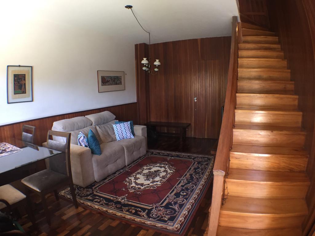 Casa à venda em Taumaturgo, Teresópolis - RJ - Foto 3