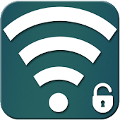 Download WIFI password simulated APK to PC