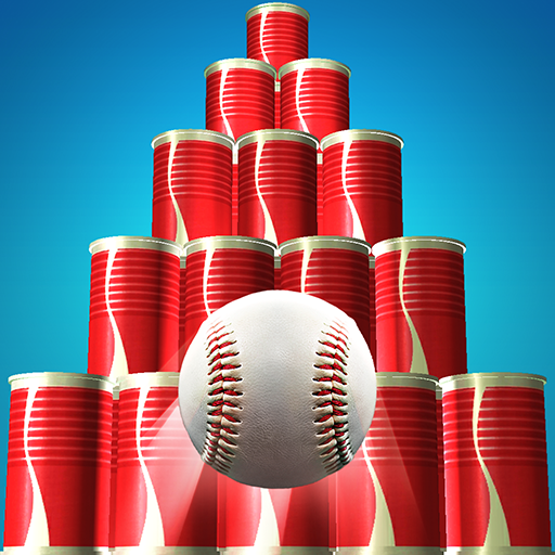 Hit & Knock down APK Cracked Download
